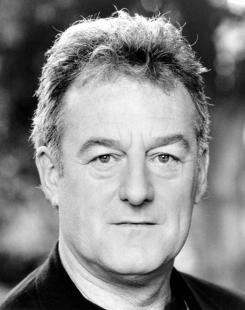 bernard hill actor